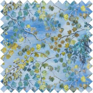 Designers Guild Giardino Segreto Fabric FDG2804/01