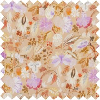 Designers Guild Giradon Fabric FDG2805/01