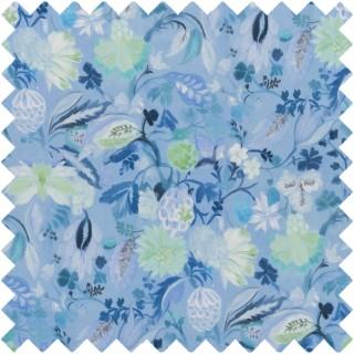 Designers Guild Giradon Fabric FDG2805/02