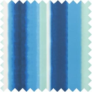 Designers Guild Murnau Fabric FDG2812/01