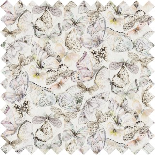 Designers Guild Papillons Fabric FDG2807/02