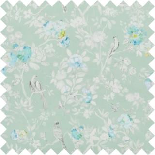 Designers Guild Pontoise Fabric FDG2806/01