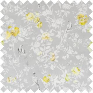 Designers Guild Pontoise Fabric FDG2806/02