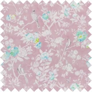 Designers Guild Pontoise Fabric FDG2806/03