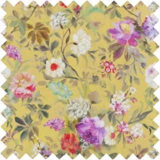 Designers Guild Proserpine Fabric FDG2802/01