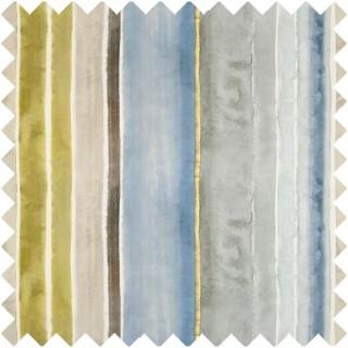 Designers Guild Vallauris Fabric FDG2813/01