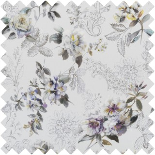 Designers Guild Victorine Fabric FDG2801/01