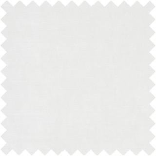 Designers Guild Glenville Fabric F1872/01
