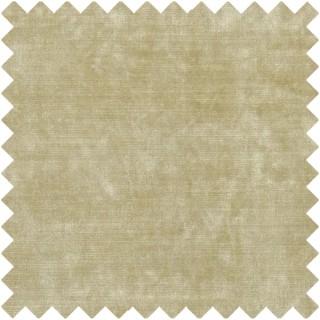 Designers Guild Glenville Fabric F1872/05