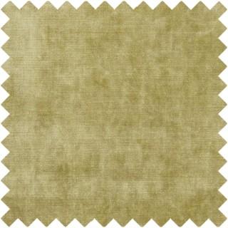 Designers Guild Glenville Fabric F1872/06