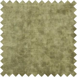 Designers Guild Glenville Fabric F1872/07