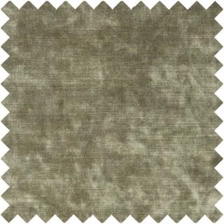 Designers Guild Glenville Fabric F1872/11