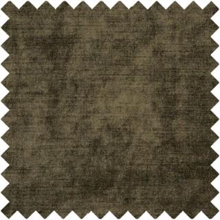 Designers Guild Glenville Fabric F1872/13