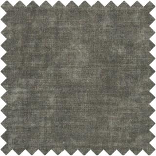 Designers Guild Glenville Fabric F1872/15