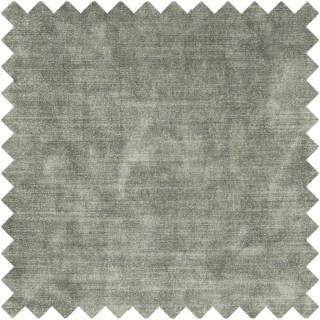 Designers Guild Glenville Fabric F1872/16