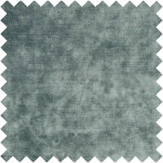 Designers Guild Glenville Fabric F1872/17