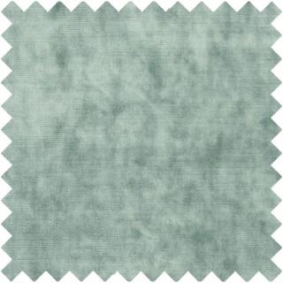 Designers Guild Glenville Fabric F1872/18