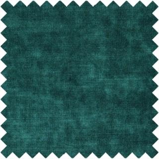 Designers Guild Glenville Fabric F1872/19