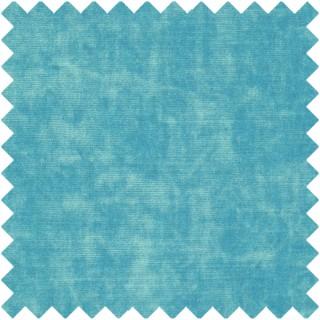 Designers Guild Glenville Fabric F1872/20