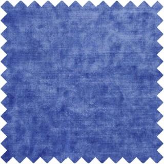 Designers Guild Glenville Fabric F1872/21