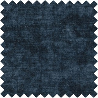 Designers Guild Glenville Fabric F1872/22