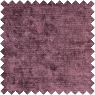 Designers Guild Glenville Fabric F1872/24