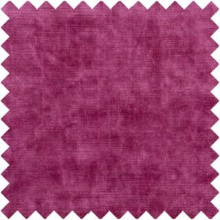 Designers Guild Glenville Fabric F1872/27