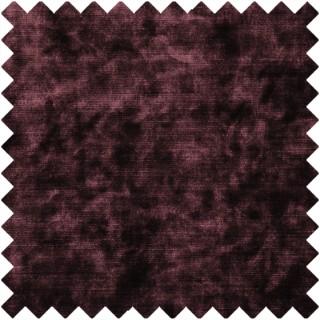 Designers Guild Glenville Fabric F1872/28
