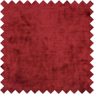 Designers Guild Glenville Fabric F1872/29