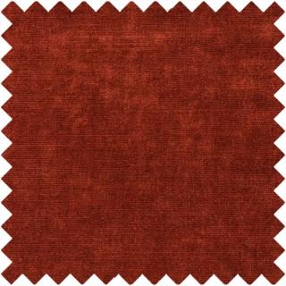 Designers Guild Glenville Fabric F1872/30