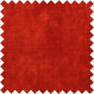 Designers Guild Glenville Fabric F1872/31