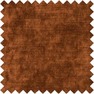 Designers Guild Glenville Fabric F1872/32