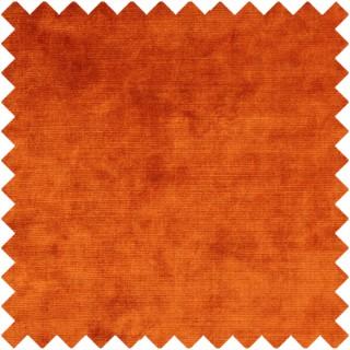 Designers Guild Glenville Fabric F1872/33