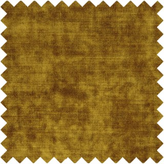 Designers Guild Glenville Fabric F1872/36