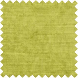 Designers Guild Glenville Fabric F1872/37