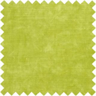 Designers Guild Glenville Fabric F1872/38