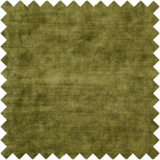 Designers Guild Glenville Fabric F1872/40