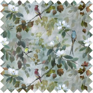 Maple Tree Fabric FDG2950/01 by Designers Guild