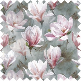 Yulan Fabric FDG2954/01 by Designers Guild