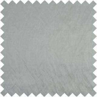Designers Guild Arietta Fabric F1868/46