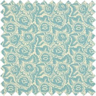 Designers Guild Havana Rosario Fabric F1913/04