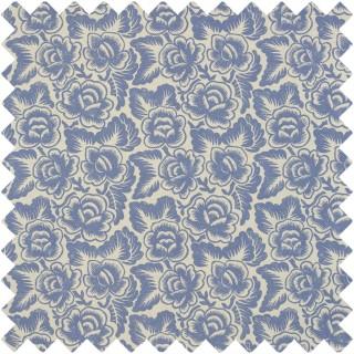 Designers Guild Havana Rosario Fabric F1913/05