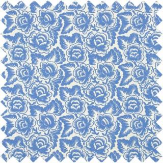 Designers Guild Havana Rosario Fabric F1913/06