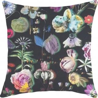 Christian Lacroix Herbarium Fabric FCL7023/01