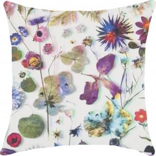 Christian Lacroix Herbarium Fabric FCL7023/02