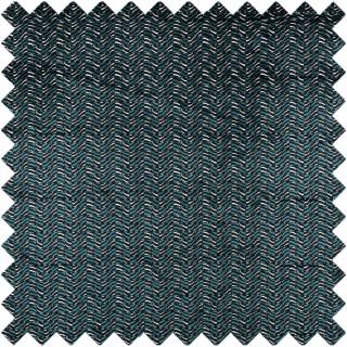 Christian Lacroix Pergola Shades Soft Fabric FCL7035/01