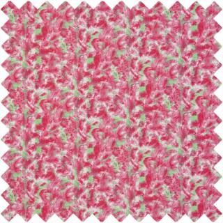 Designers Guild Howard Hodgkin For Designers Guild Moss Fabric F1875/01