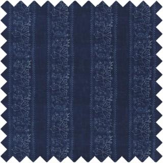 Fiorita Fabric FWY2377/01 by William Yeoward