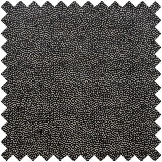 William Yeoward Indigo Bleu Pontine Fabric FWY2392/01