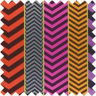 Designers Guild Indupala Fabric FDG2191/01